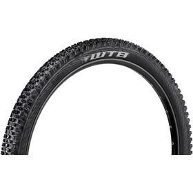 "WTB Breakout Tubeless Tyre 27.5"" TCS Light Fast Rolling"